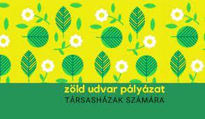 Zold_udvar_palyazat.jfif